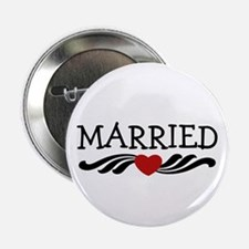 MARRIED Button