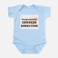 North Carolina Theater Director Body Suit
