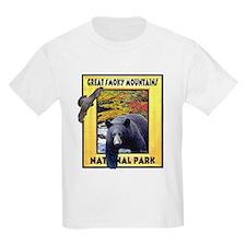 Cute Stearns T-Shirt