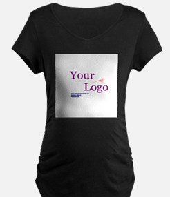 Promote Your Own Business! T-Shirt