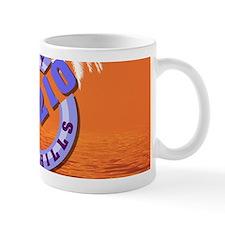 90210TV Mugs