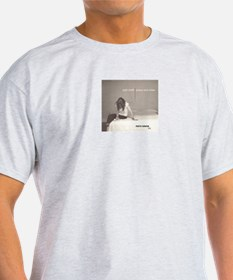 Funny Smiths T-Shirt