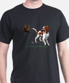 Funny Sporting T-Shirt