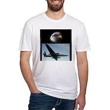Cute Iraq war veteran Shirt