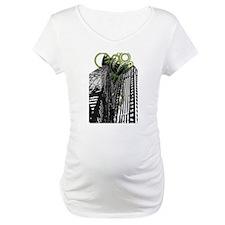 HULK BORN Shirt