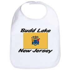 Budd Lake New Jersey Bib