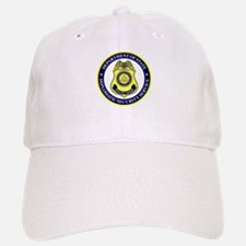 DEPT OF STATE - DIPLOMATIC SECURITY SERVICE Baseball Baseball Cap