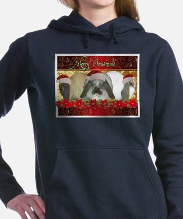 From our barn to yours Women's Hooded Sweatshirt