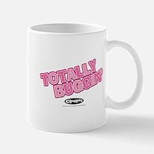 Clueless - Totally Buggin' Mug