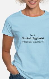 Dental Hygienist T-Shirt