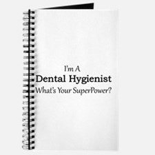 Dental Hygienist Journal