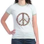 peaceflag T-Shirt