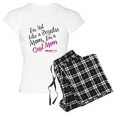 Mean Girls - Cool Mom pajamas