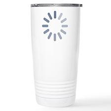Cute Icons Travel Mug