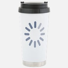 Cute Macbook Travel Mug