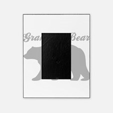 Grandma Bear Picture Frame
