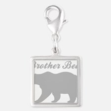 Brother Bear Charms
