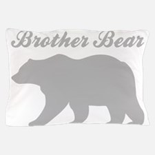 Brother Bear Pillow Case