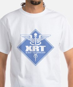 XRT (b)(diamond) T-Shirt