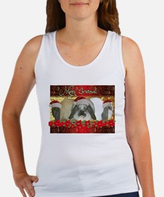 From our barn to yours Tank Top