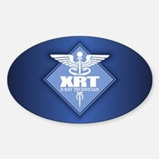 XRT (b)(diamond) Decal