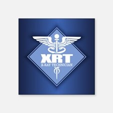XRT (b)(diamond) Sticker