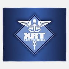 XRT (b)(diamond) King Duvet