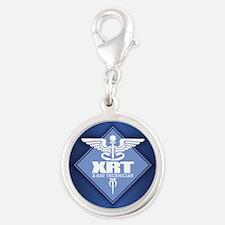 XRT (b)(diamond) Charms