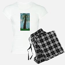 Magic Tree Pajamas