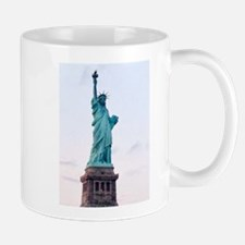New York is Epic Raoul's Fave Mugs