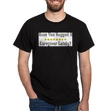 Unique Lately T-Shirt