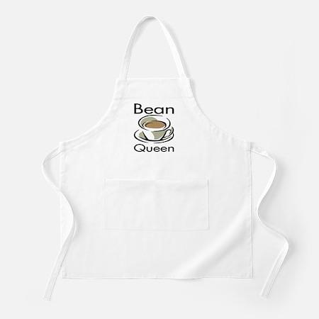 Bean Queen BBQ