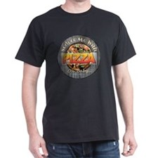 PIZZA - Seduce Me T-Shirt