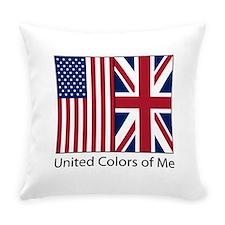 usukme.jpg Everyday Pillow