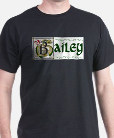 Cute Baileys irish T-Shirt
