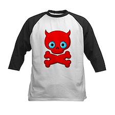 Little Devil Jersey (Kids)