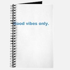 good Journal