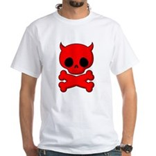 Little Devil Tee Shirt (M)