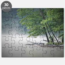 The Edge... Puzzle