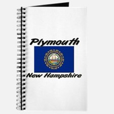 Plymouth New Hampshire Journal