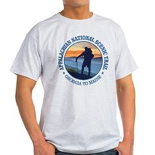 Cool Appalachian T-Shirt