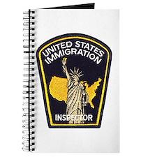 U.S. Immigration Journal