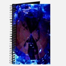 Earth Crystals Journal