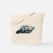vrcat Tote Bag