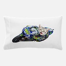 vrcat Pillow Case