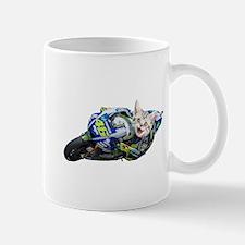 vrcat Mugs