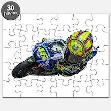 vrbobblehead Puzzle