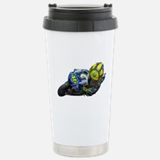 vrbobblehead Travel Mug