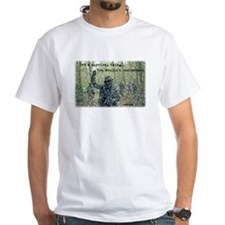 It's A Survival Thing T-Shirt