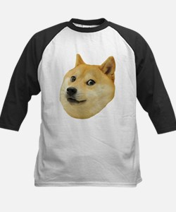 Funny Memes Tee